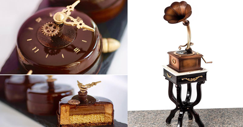 pastry-chef-amaury-guichon-gallery-cover1.jpg