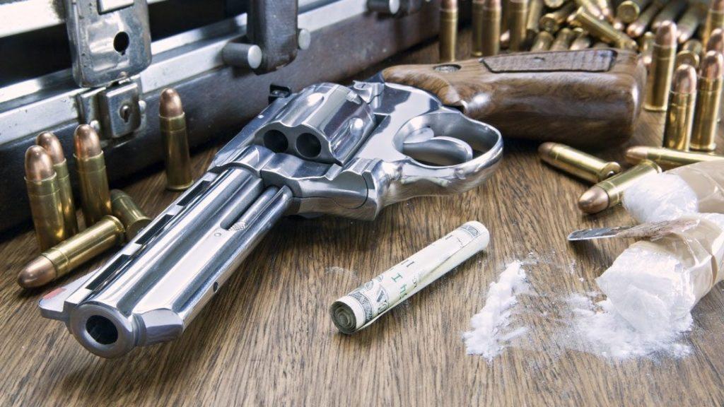 pennsylvania-supreme-court-strikes-down-gun-and-drug-mandatory-minimum-sentencing-1024x576.jpg