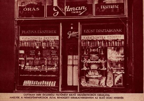 pestinaplokepesmumelleklete-1931december.png