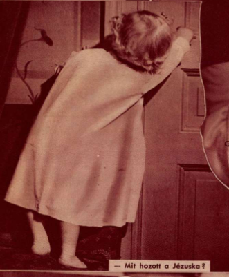 pestinkm-1931-december.png