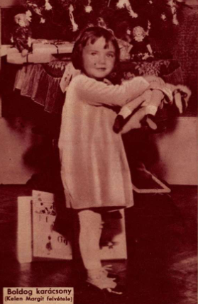 pestinkm-1931december.png