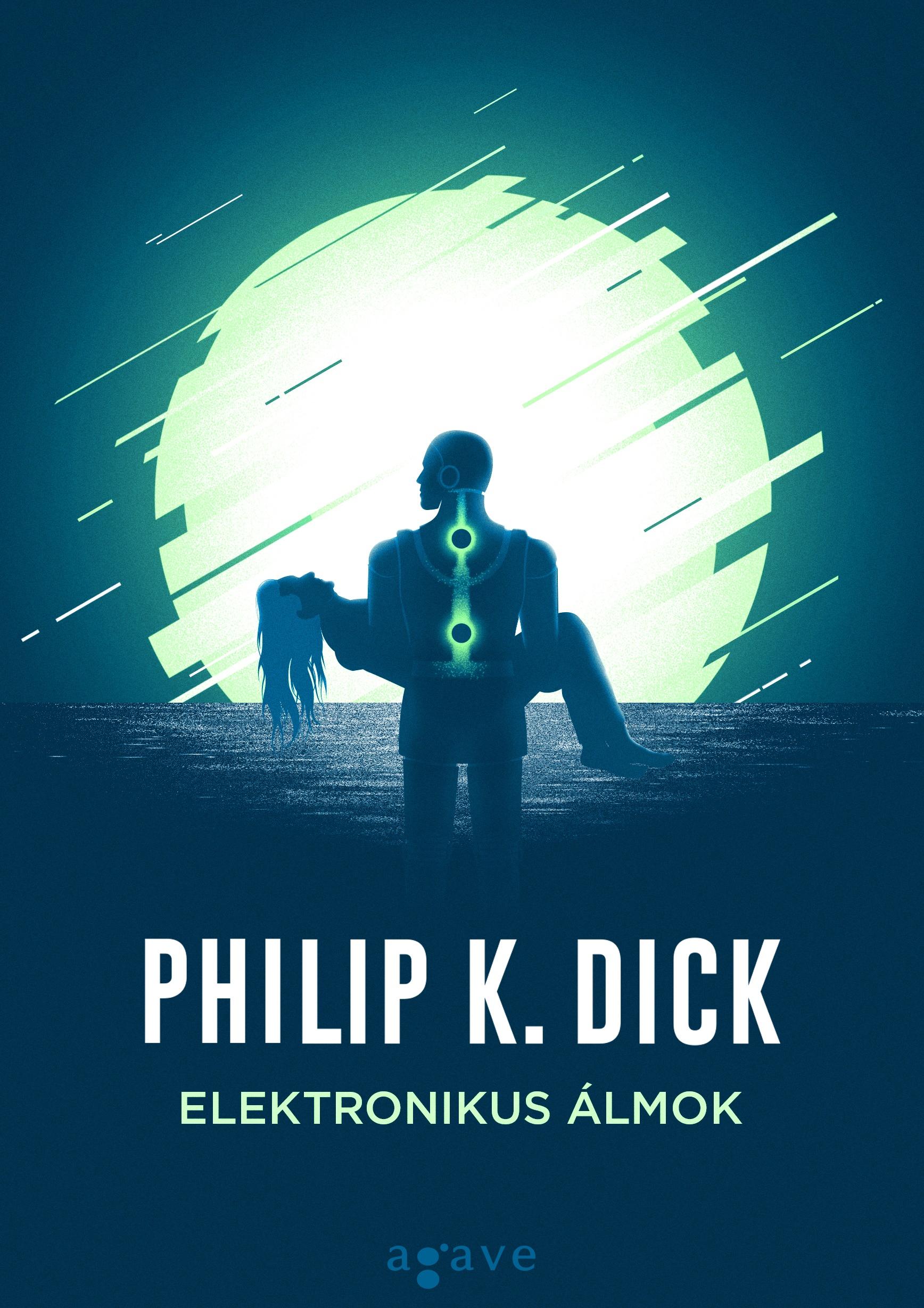 philip_k_dick_eletronikus_almok_b1.jpg