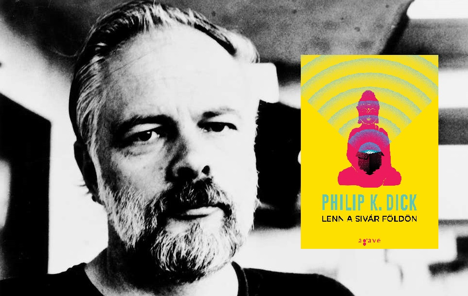 philip_k_dick_writer.jpg