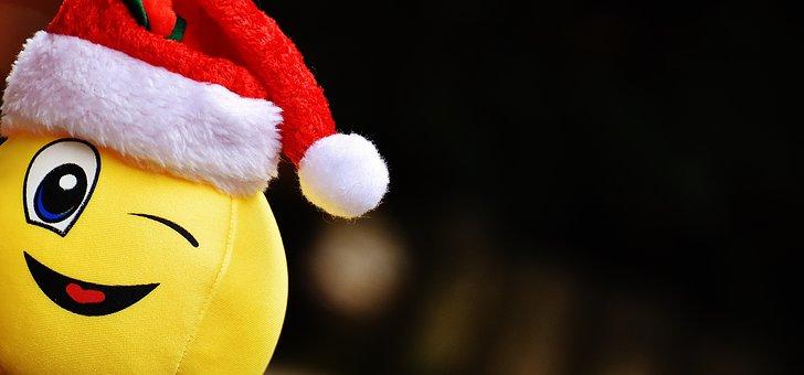 a karácsonyi történet gyerekeknek a templomban