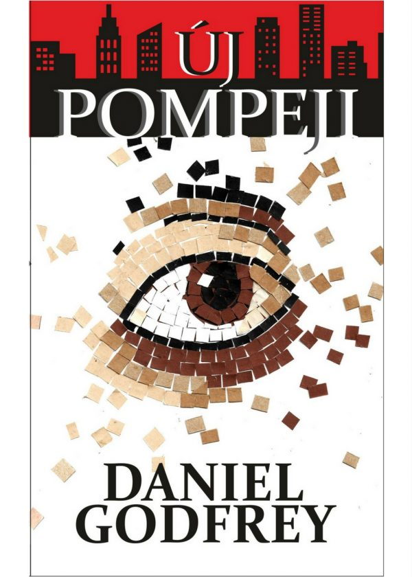pompeji_1.jpg