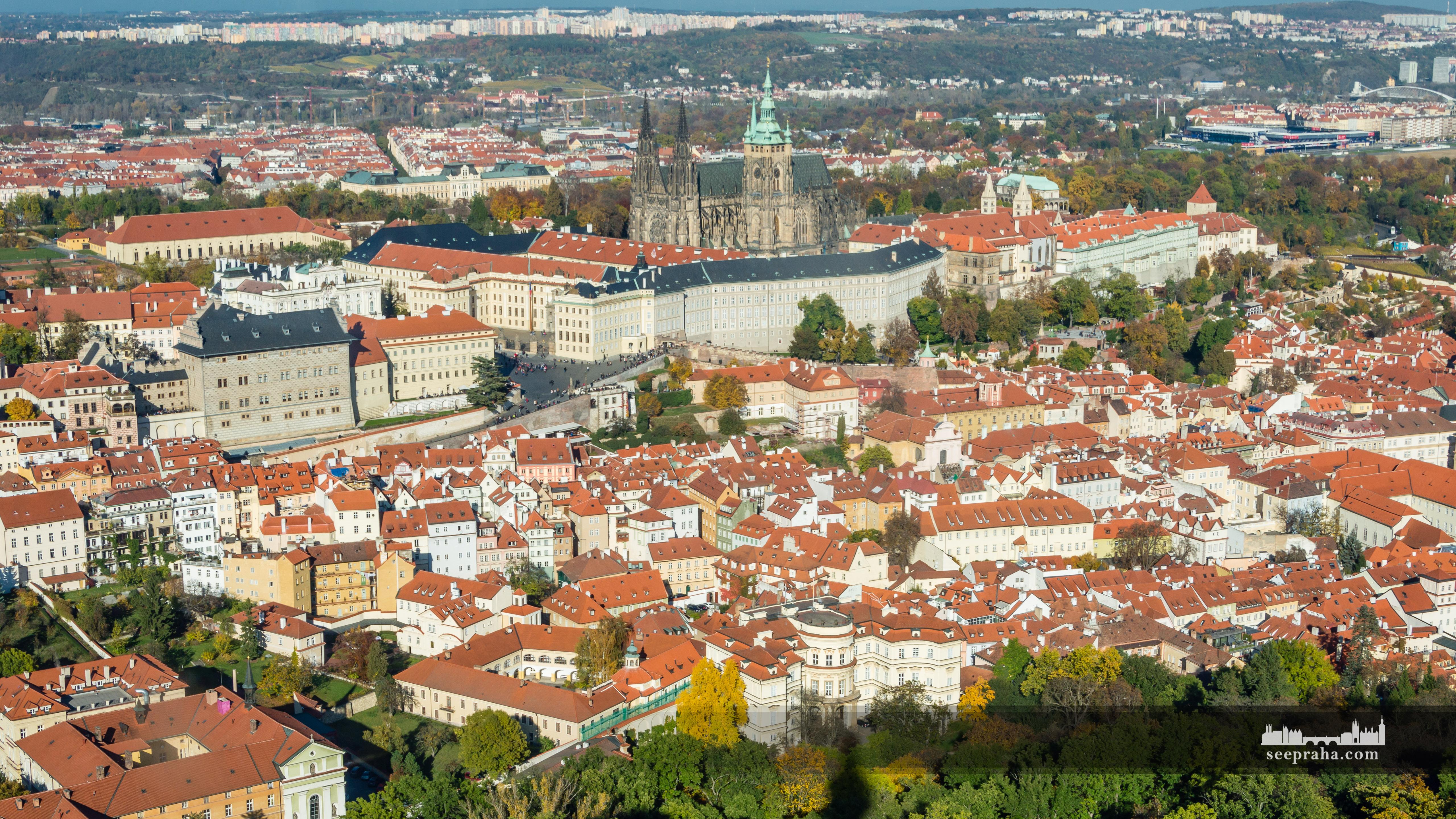 prague-view-of-prazsky-hrad-from-petrin-tower.jpg