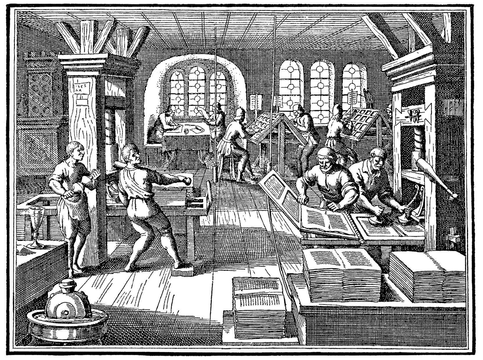 printshop_engraving.png