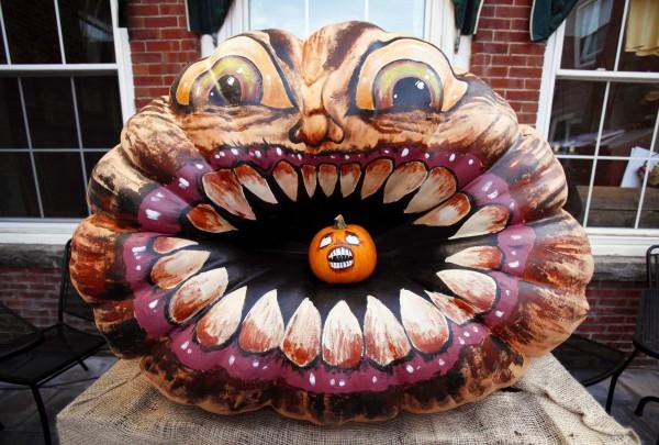 pumpkin-foolishness_004-600x405.jpg