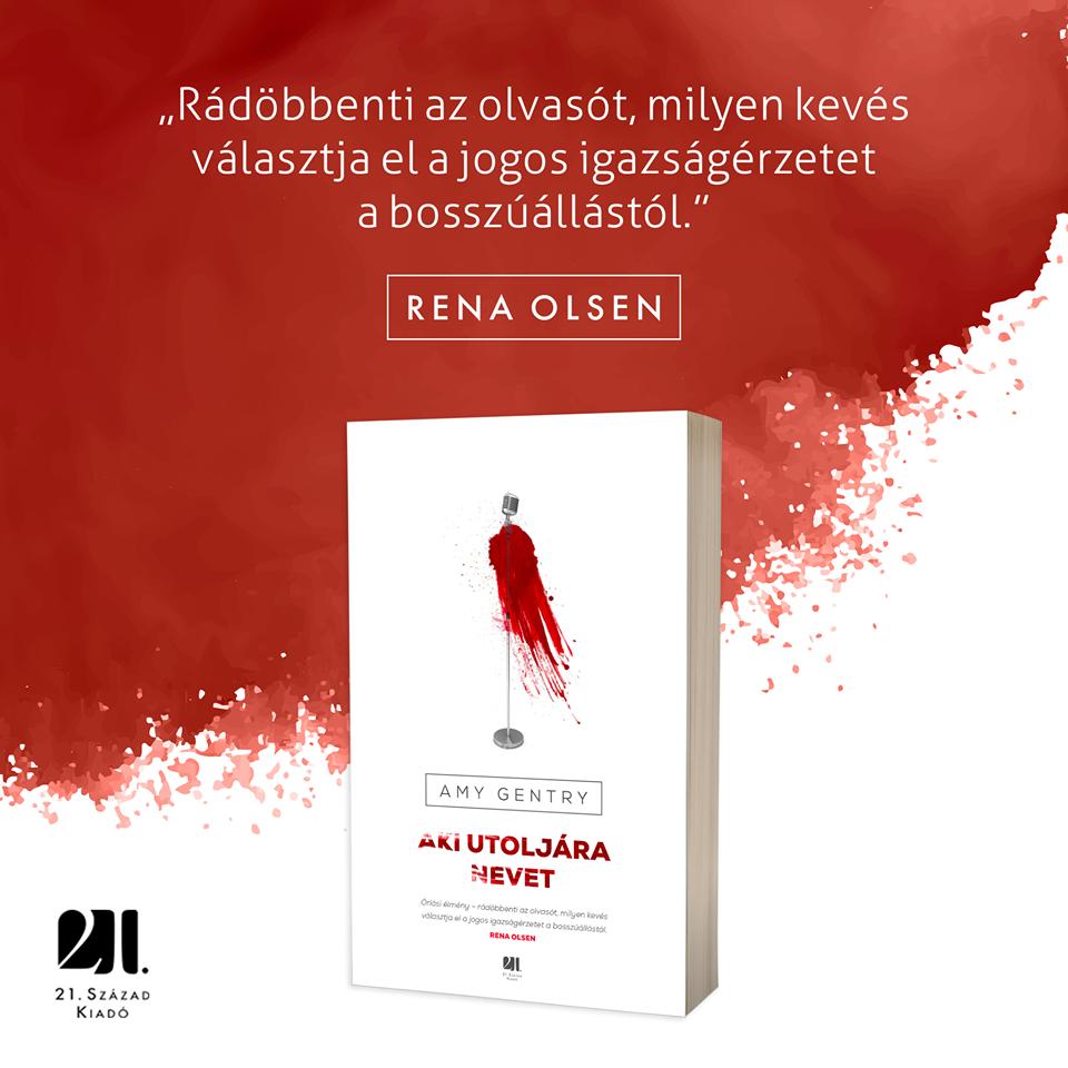 rena_olsen.png