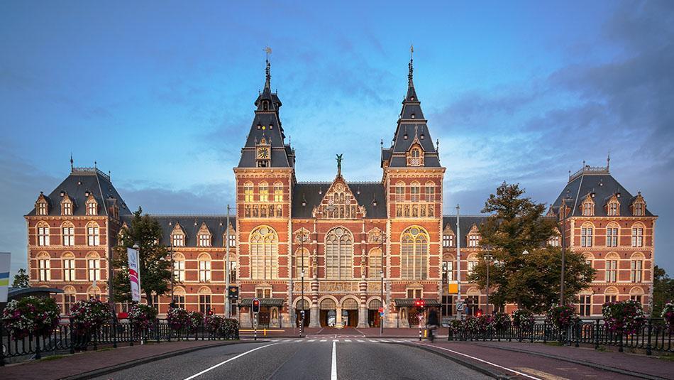 rijksmuseum-amsterdam-796.jpg