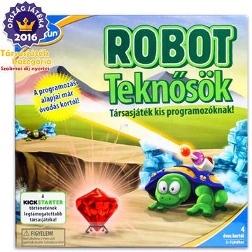 robot_teknosok_tarsasjatek_programozoknak_1717_mrg_tulli.jpg