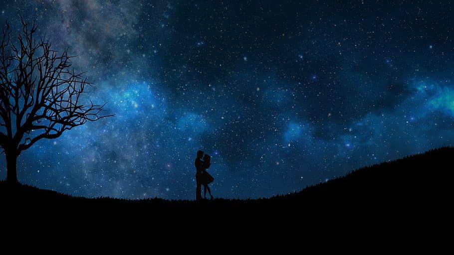 romance-love-couple-heart.jpg