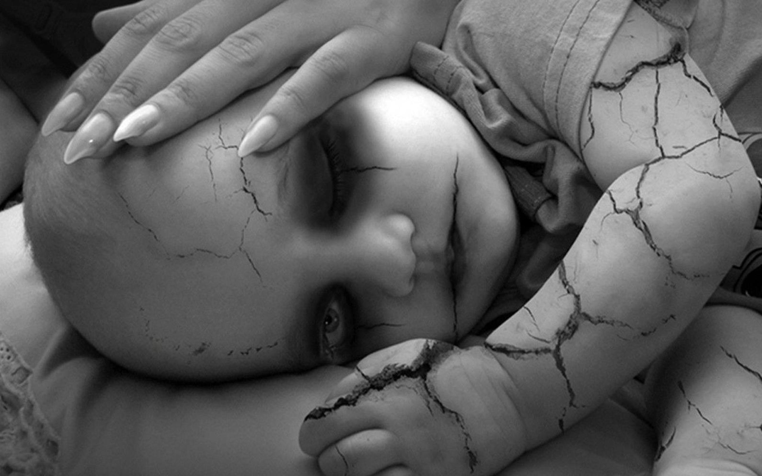 scary_little_baby.jpg