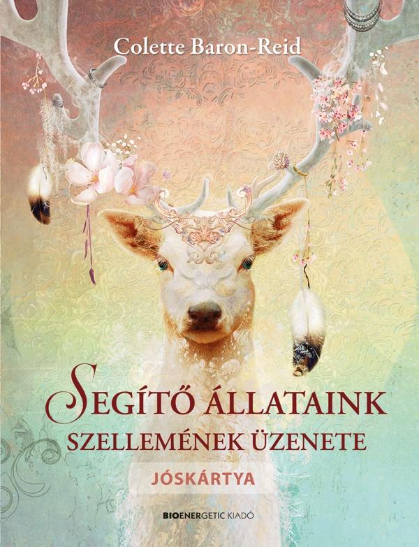 segito_allataink_szellemenek_uzenete_borito_600rgb.jpg
