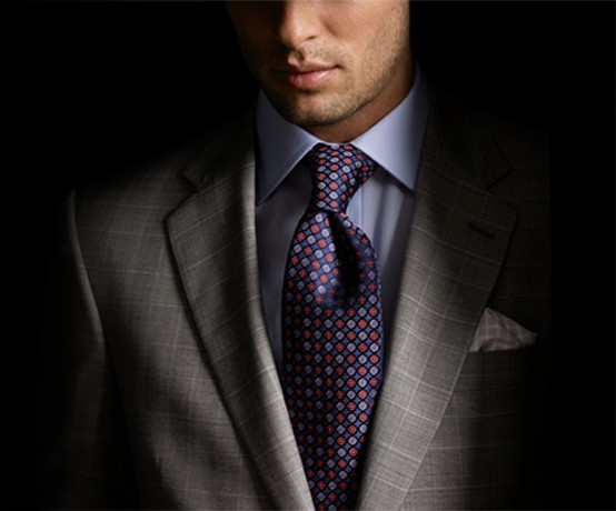 sexy-grey-mens-suit.jpg