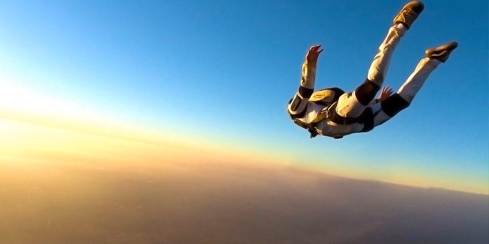 skydiving-960x480.jpg
