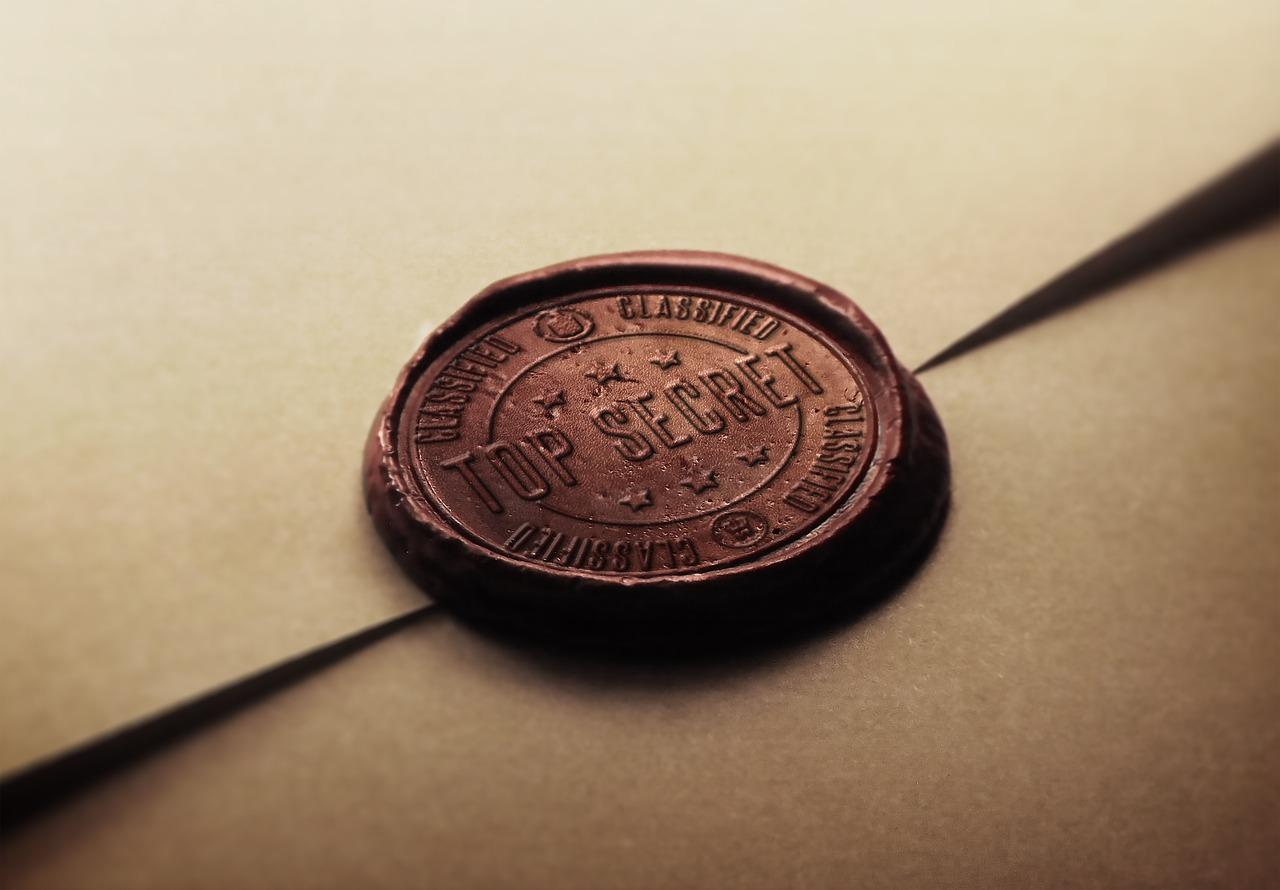 stamp-4299143_1280.jpg