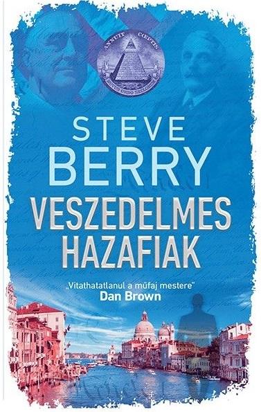 steve-berry-veszedelmes-hazafiak.jpg