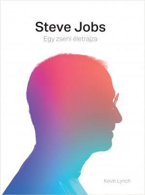 steve-jobs-egy-zseni-eletrajza.jpg