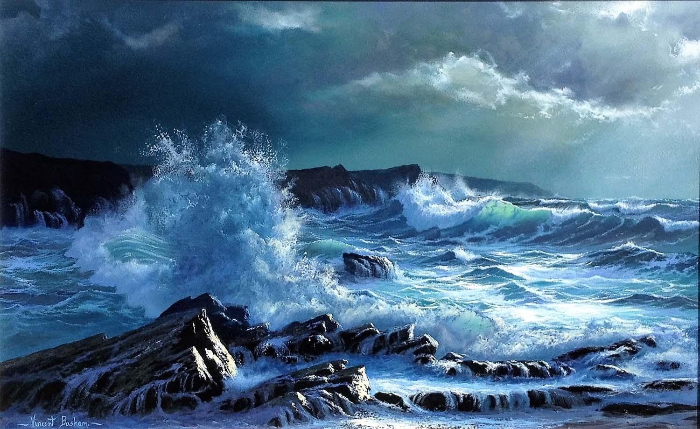 stormy-sea-2-460-x-730.jpg