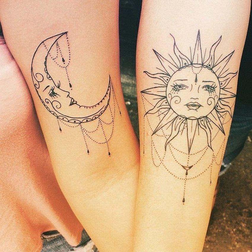 sun-moon-sisters-tattoo.jpg
