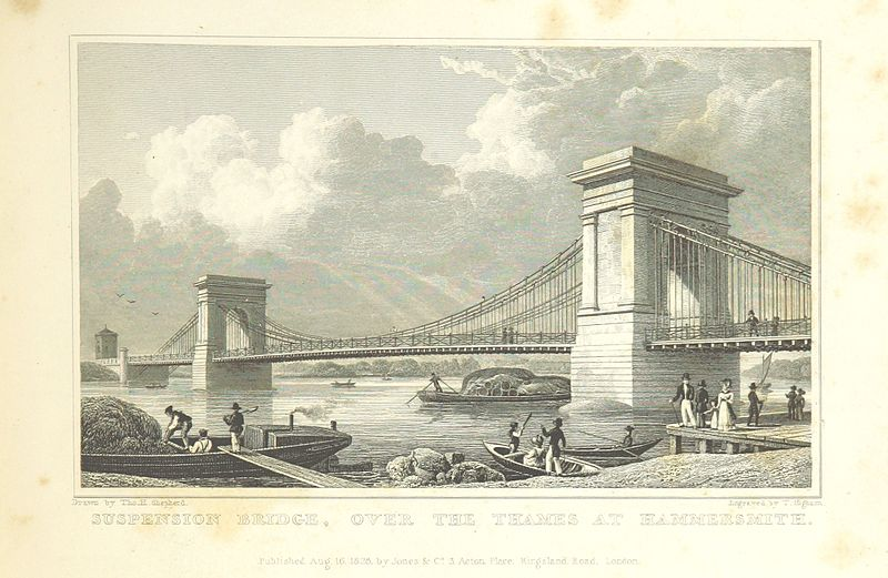 suspension_bridge_over_the_thames_at_hammersmith_shepherd_metropolitan_improvements_1828_p221.jpg