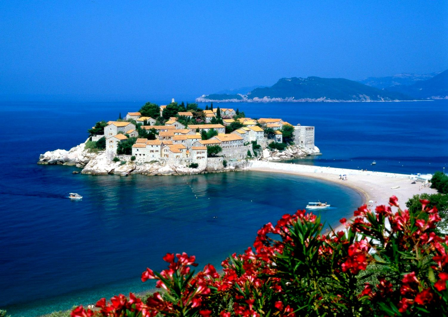 sveti-stefan-serbia-and-montenegro-wallpaper-and-background-image.jpg