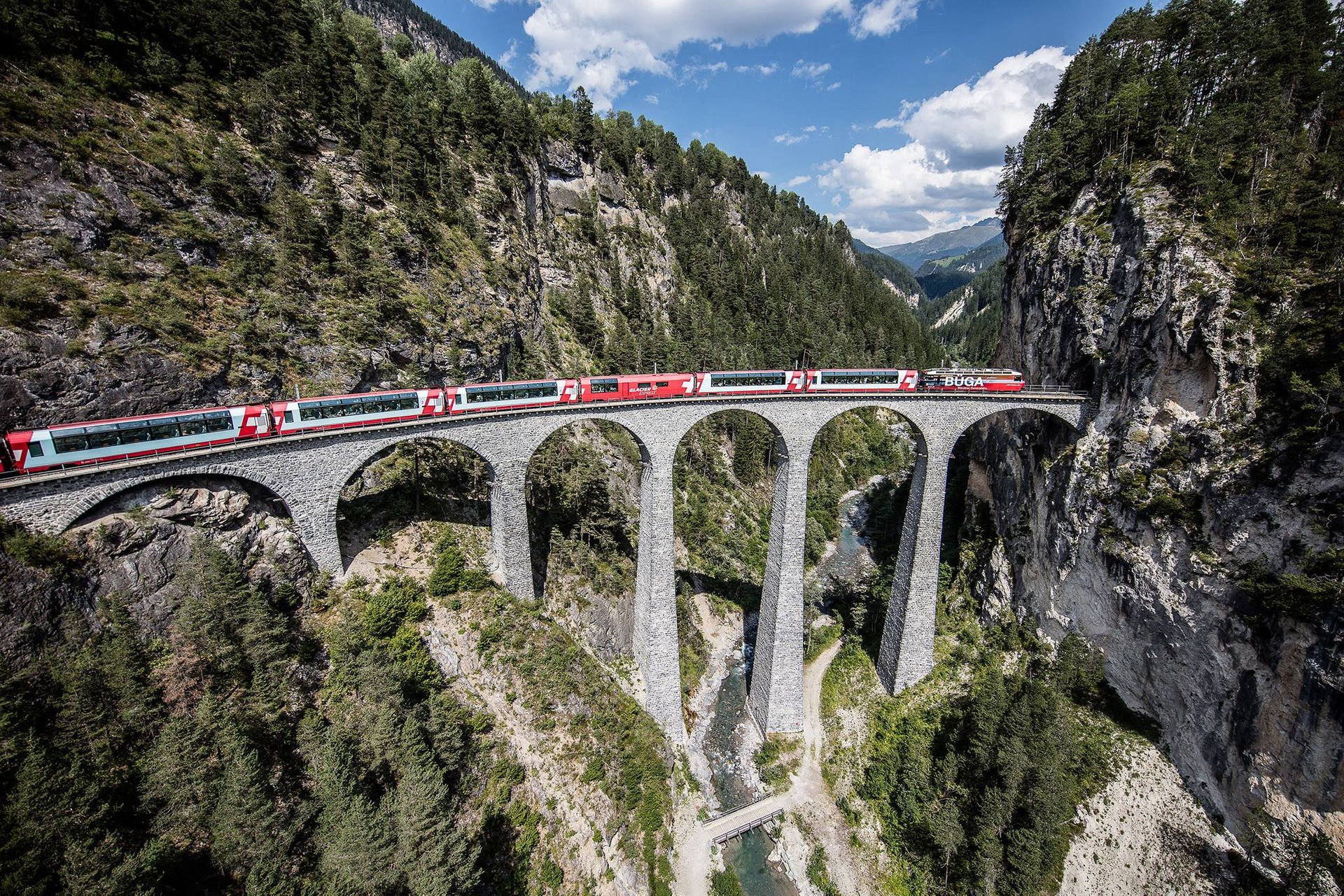 switzerland-the-glacier-express.jpg