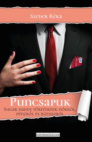 szeder-reka_puncsapuk--fd.jpg