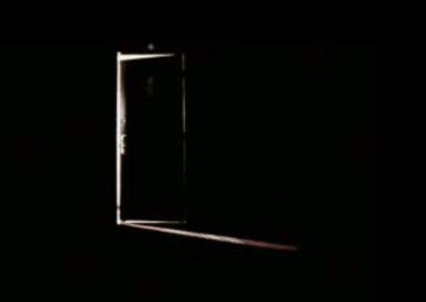the_open_door_by_la_duque.jpg