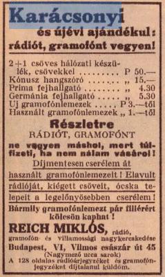 tolnai1930.png