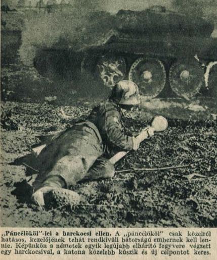 tolnai1944.png
