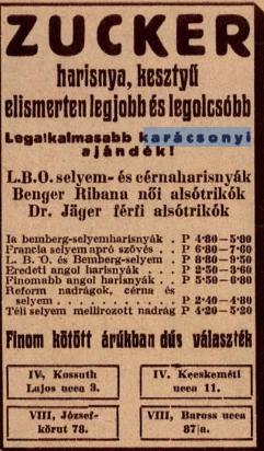 tolnai_1928.png