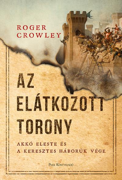 torony3.jpg