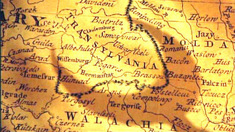 transylvania_map.jpg