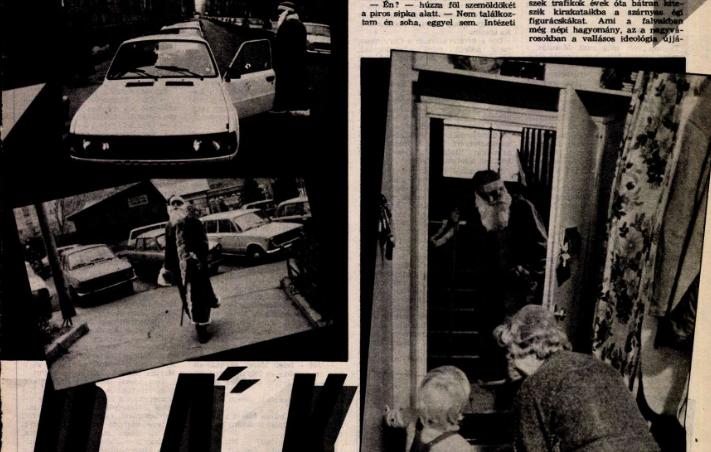 tukor1986.png