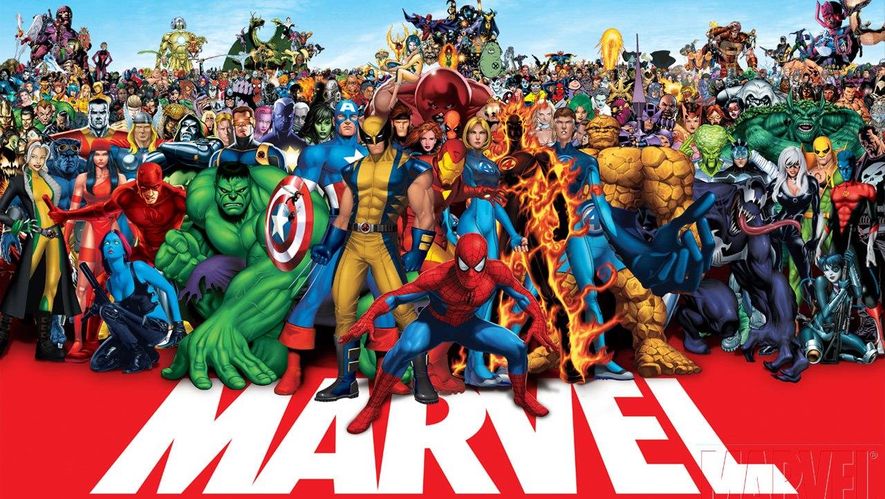 tumblr_static_marvel-universe-team.jpg