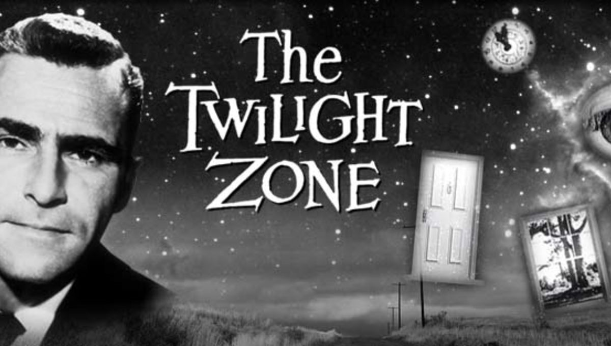twilight_zone_banner_0.jpg