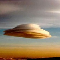 ufo-cloud3_thumb.jpg