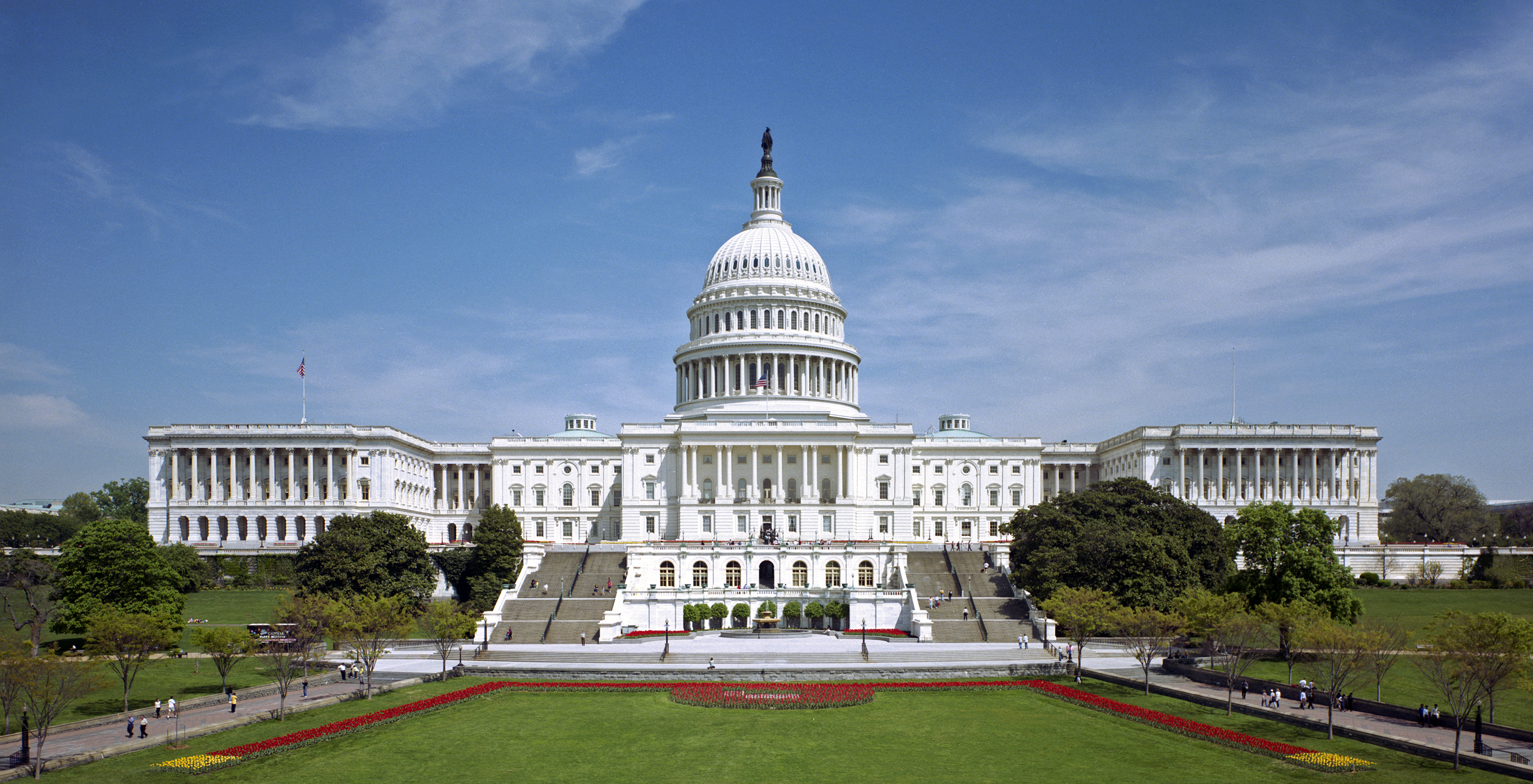united_states_capitol_west_front_edit.jpg