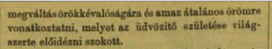vasarnapiujsag2-1877.png