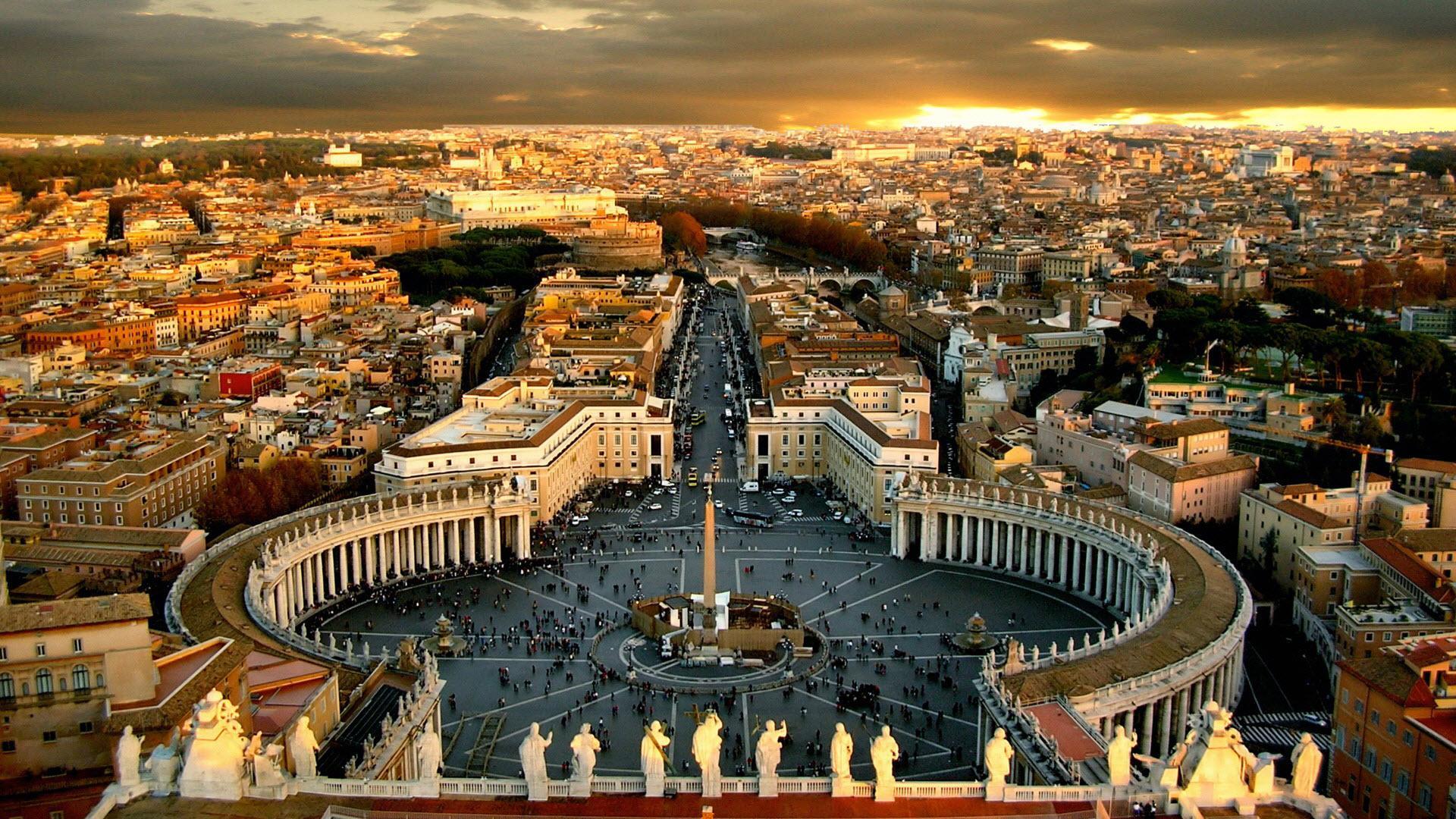 vatikan.jpg