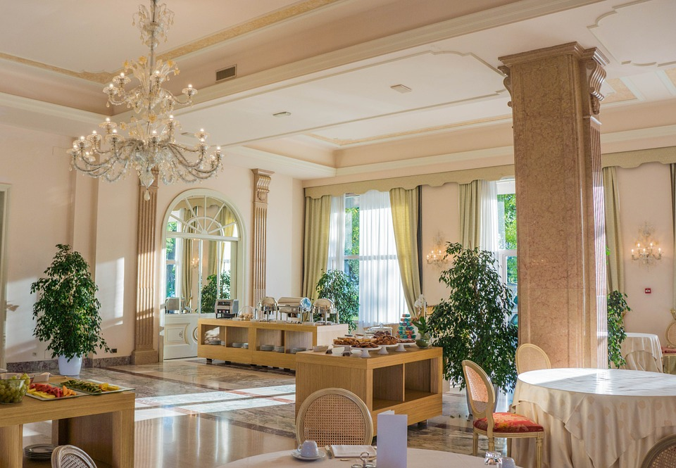 villa-cortine-palace-949547_960_720.jpg