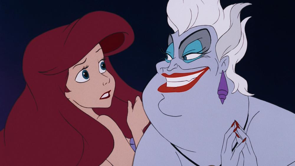 villain-spotlight-series-ursula-the-little-mermaid-ariel-advice.png