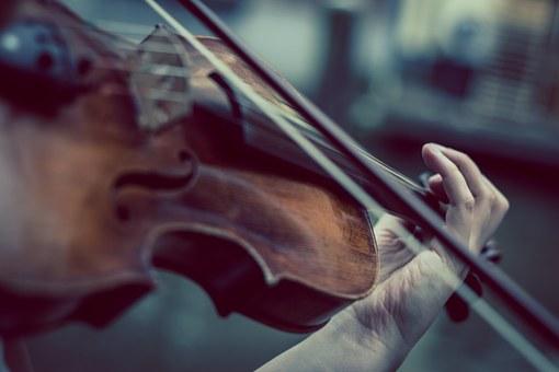 violin-374096_340.jpg