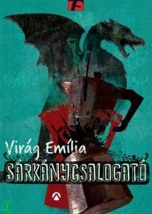 virag_emilia-sarkanycsalogatok-214x300.jpg