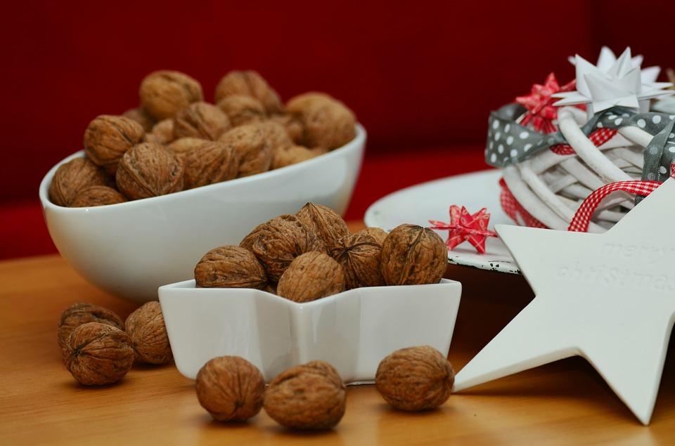 walnuts-1058509_960_720.jpg