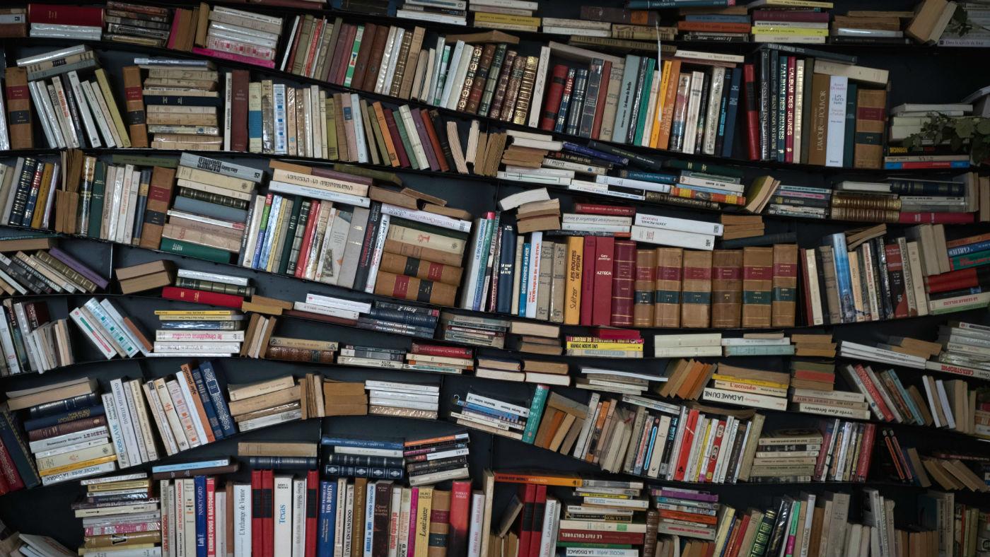 wd-books_joel_sagetafpgetty_images.jpg