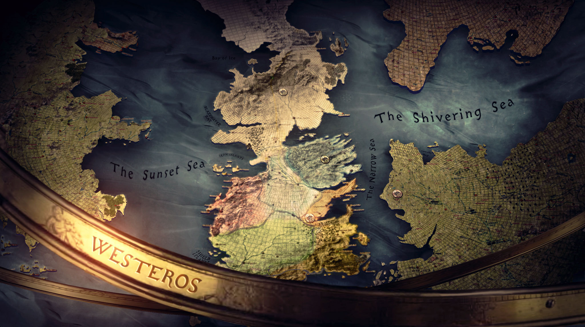 westeros-game-of-thrones-song-of-ice-and-fire-map-fantasy.jpg
