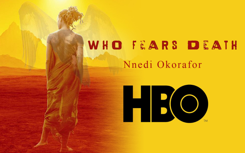whofearsdeath-hbo.jpg